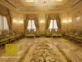 luxury furniture made in italy